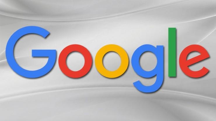 http://asreesfahan.com/AdvertisementSites/1395/04/24/main/482504-google-logo.jpg