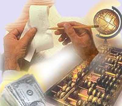http://asreesfahan.com/AdvertisementSites/1395/04/27/main/adverimg-65634.jpg