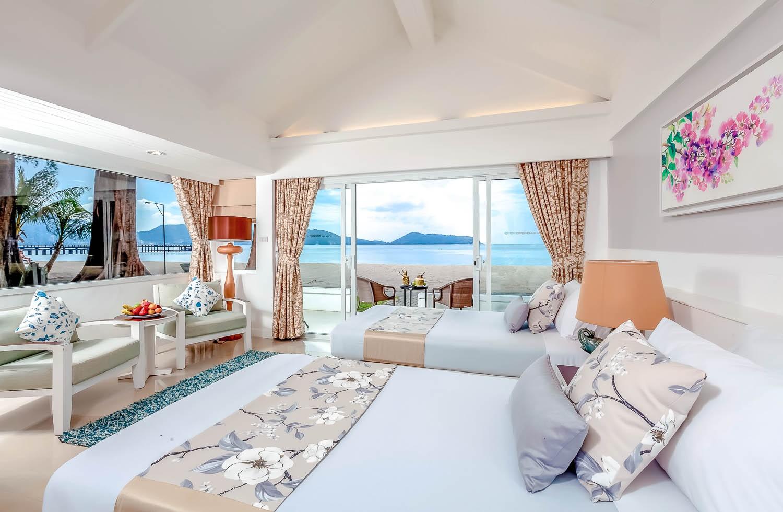 http://asreesfahan.com/AdvertisementSites/1395/05/02/main/Beachfront-Hotel-Phuket-Room-Rentals-Beachfront-Cottage-Villa-Kamala-Thavorn-Beach-Village-Resort-Spa-Phuket-Thailand-3.jpg