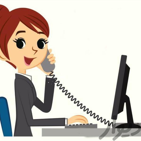 http://asreesfahan.com/AdvertisementSites/1395/05/02/main/lALzgdazF.jpg