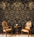 طراحی دکوراسیون داخلی|کاغذ دیواری در اصفهان