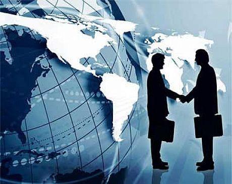 ثبت شرکت ,خرید وفروش انواع شرکت ,کارت بازرگانی ؛کد