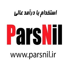 http://asreesfahan.com/AdvertisementSites/1395/05/27/main/256asreesf.jpg