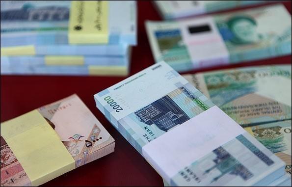 http://asreesfahan.com/AdvertisementSites/1395/05/30/main/26708_574.jpg