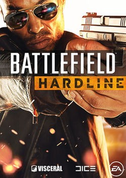 http://asreesfahan.com/AdvertisementSites/1395/06/03/main/battlefield-hardline-coverart.jpg