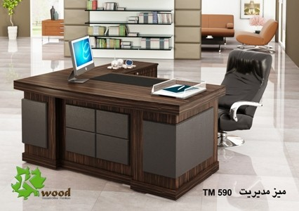 http://asreesfahan.com/AdvertisementSites/1395/06/06/main/1376897966.jpg