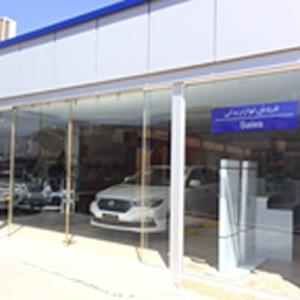 http://asreesfahan.com/AdvertisementSites/1395/06/11/main/2-1.jpg