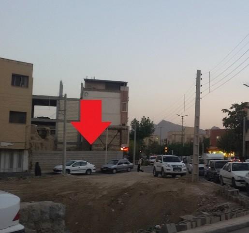 http://asreesfahan.com/AdvertisementSites/1395/06/13/main/1234.jpg