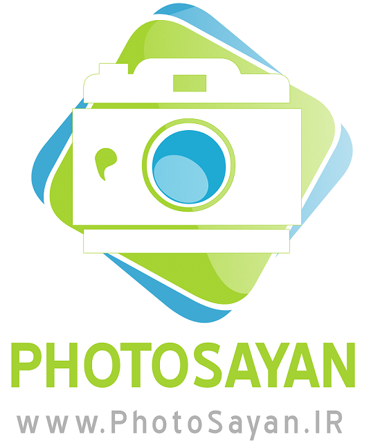 http://asreesfahan.com/AdvertisementSites/1395/06/14/main/photosayan.png