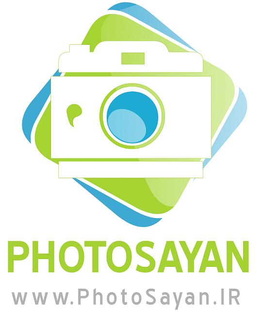 http://asreesfahan.com/AdvertisementSites/1395/06/14/main/photosayan.png