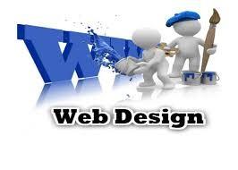 http://asreesfahan.com/AdvertisementSites/1395/06/20/main/WWW.jpg