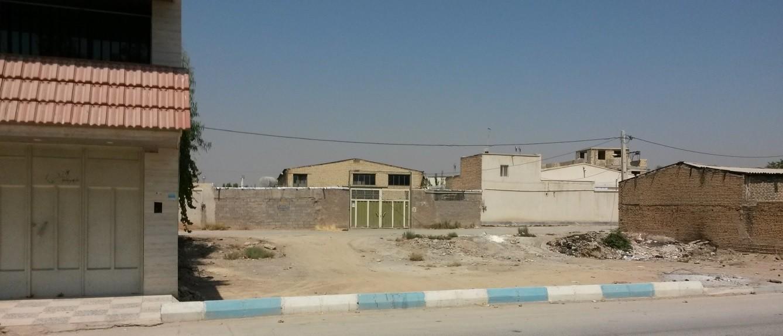 http://asreesfahan.com/AdvertisementSites/1395/06/24/main/20160904_120739-2.jpg