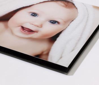 چاپ عکس در ابعاد مختلف روی تخته شاسی و کاغذ فتوگلا