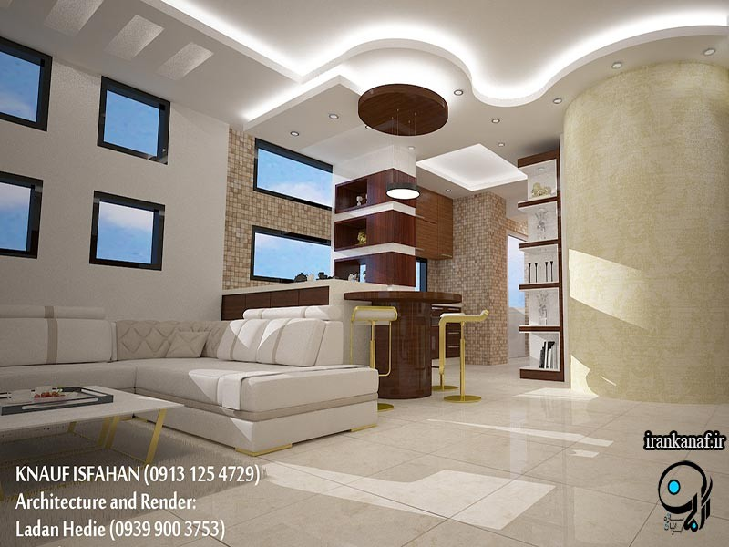 http://asreesfahan.com/AdvertisementSites/1395/07/26/main/4.jpg