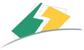 http://asreesfahan.com/AdvertisementSites/1395/08/11/main/logo.jpg