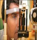 کلینیک چشم پزشکی اصفهان | مرکز چشم پزشکی اصفهان