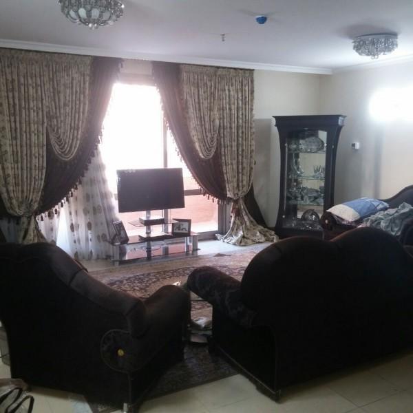 http://asreesfahan.com/AdvertisementSites/1395/08/29/main/426034500_38856.jpg