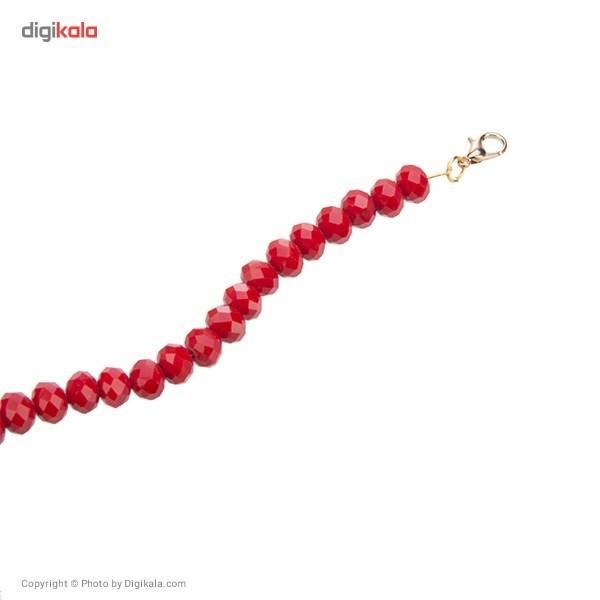 فروش استثنایی دستبند به قیمت تولیدی