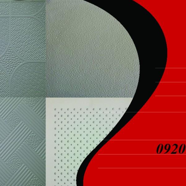 واردکننده و فروش انبوه تایل گچی و 60 * 60