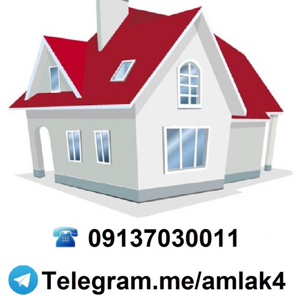 http://asreesfahan.com/AdvertisementSites/1395/09/24/main/amlakt.png