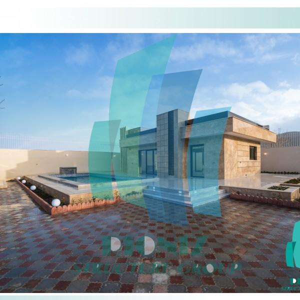 انجام کلیه امور ساختمانی با بالاترین کیفیت