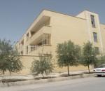 فروش آپارتمان 187 متری سپاهانشهر