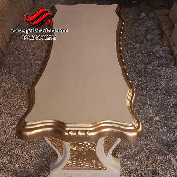 http://asreesfahan.com/AdvertisementSites/1395/11/03/main/g4.jpg