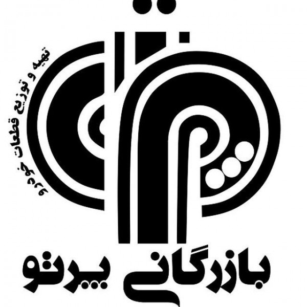 http://asreesfahan.com/AdvertisementSites/1395/11/03/main/photo_2017-01-11_20-59-17.jpg