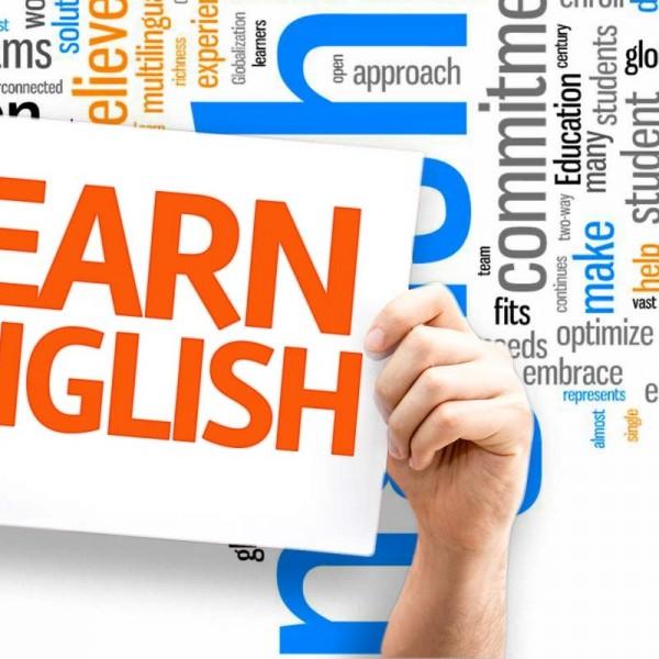 http://asreesfahan.com/AdvertisementSites/1395/11/09/main/learn-English-slide-1600x800px.jpg