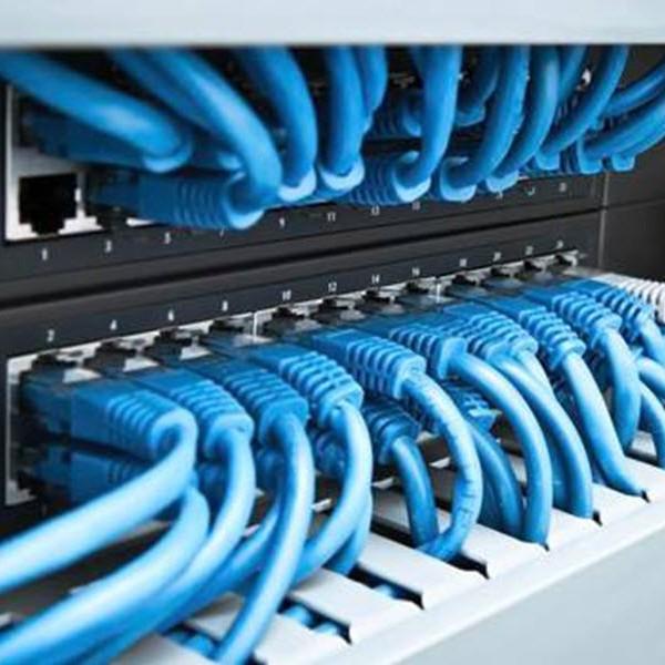 آموزش دوره های عمومی و تخصصی شبکه و امنیت