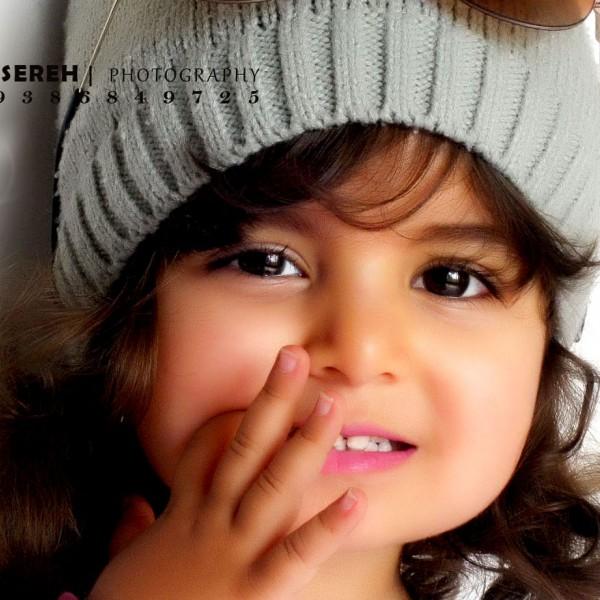 http://asreesfahan.com/AdvertisementSites/1395/11/25/main/1318.jpg