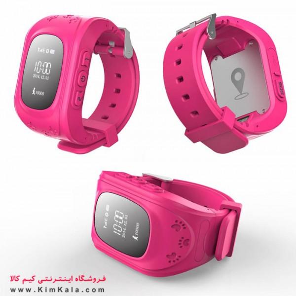 http://asreesfahan.com/AdvertisementSites/1395/11/25/main/gkids.jpg