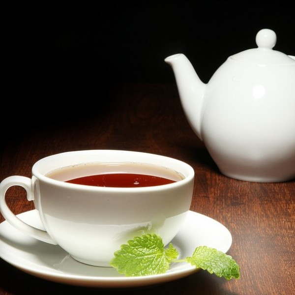 http://asreesfahan.com/AdvertisementSites/1395/11/27/main/tea5.jpg