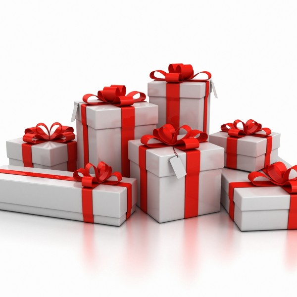 http://asreesfahan.com/AdvertisementSites/1395/12/08/main/gifts.jpg