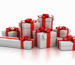 جایزه و هدیه