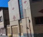 فروش ویلایی نقلی اصفهان