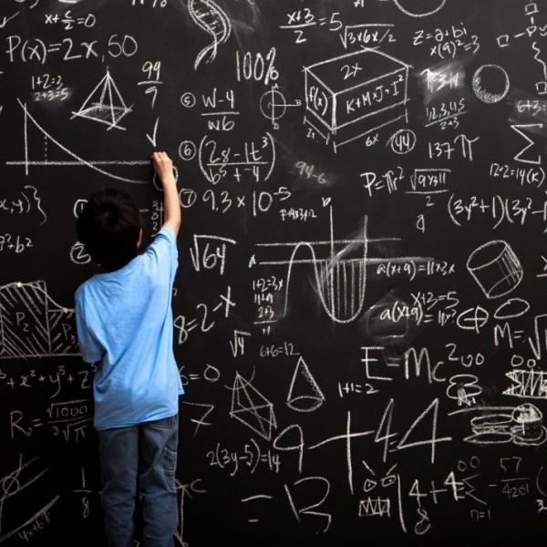 http://asreesfahan.com/AdvertisementSites/1395/12/17/main/علوم-پایه-ریاضی.jpg