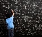 تدریس خصوصی ریاضی در اصفهان فولادشهر و زرین شهر