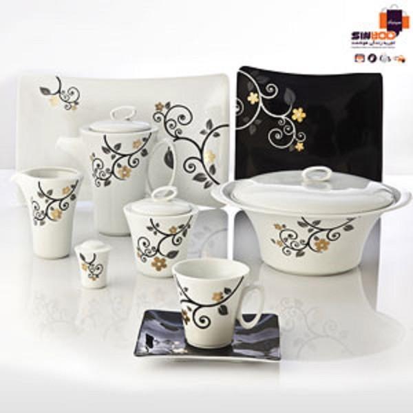 http://asreesfahan.com/AdvertisementSites/1395/12/18/main/چینی2.jpg