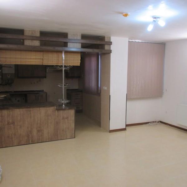 http://asreesfahan.com/AdvertisementSites/1395/12/20/main/IMG_0833.JPG