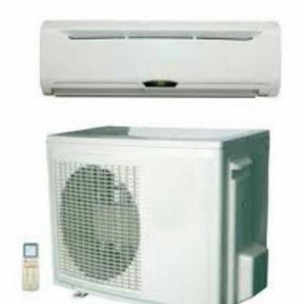 http://asreesfahan.com/AdvertisementSites/1396/01/22/main/image.jpg