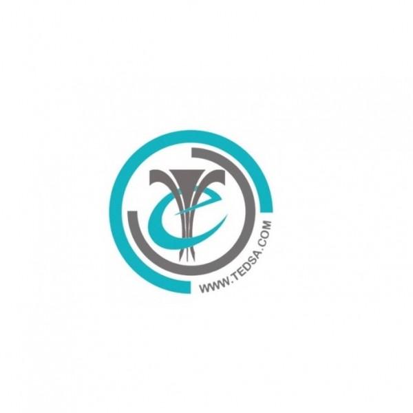 http://asreesfahan.com/AdvertisementSites/1396/01/23/main/1787786_1KakDc_r_m-300x300.jpg