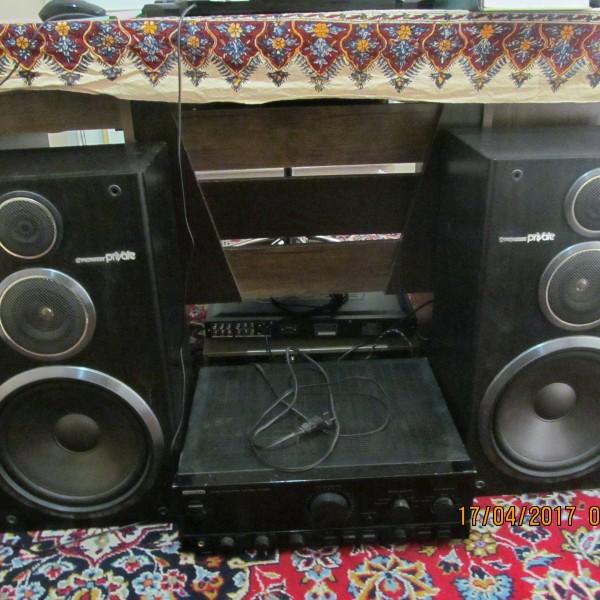 http://asreesfahan.com/AdvertisementSites/1396/02/01/main/IMG_1843.JPG
