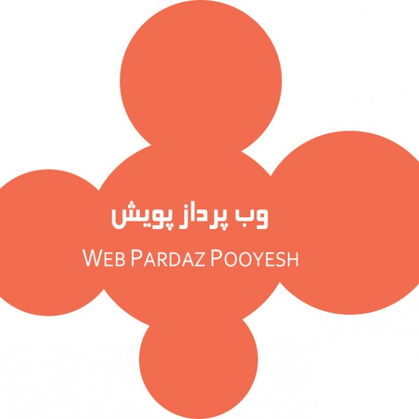 http://asreesfahan.com/AdvertisementSites/1396/02/01/main/logo-big-2.jpg
