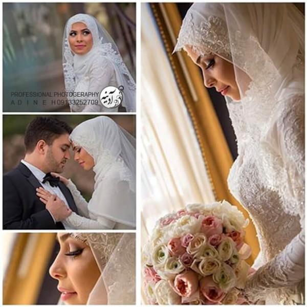 http://asreesfahan.com/AdvertisementSites/1396/02/25/main/52.jpg