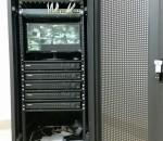 مشاور و فروش و نصب و راه اندازی دوربین مدار بسته