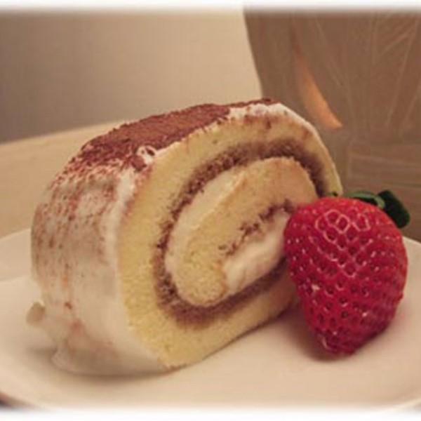 شیرینی فروشی انلاین در اصفهان |کیک تولد در اصفهان