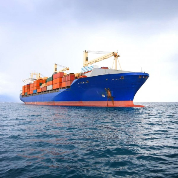 واردات و صادرات و ترخیص کالا