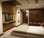 فروش ویژه متریال های داخلی ساختمان