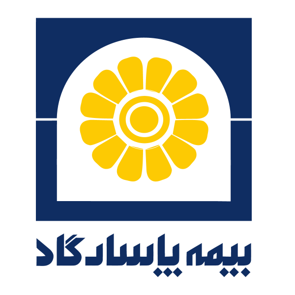 http://asreesfahan.com/AdvertisementSites/1396/06/17/main/Pasargad-Ins-logo-LimooGraphic.png
